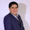 Oscar_gonzalez