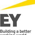 Logo EY alta2