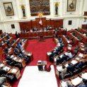 Congreso dos