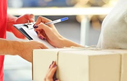 Gan m s sunat agiliza despacho de importaciones de for Oficina postal mas cercana