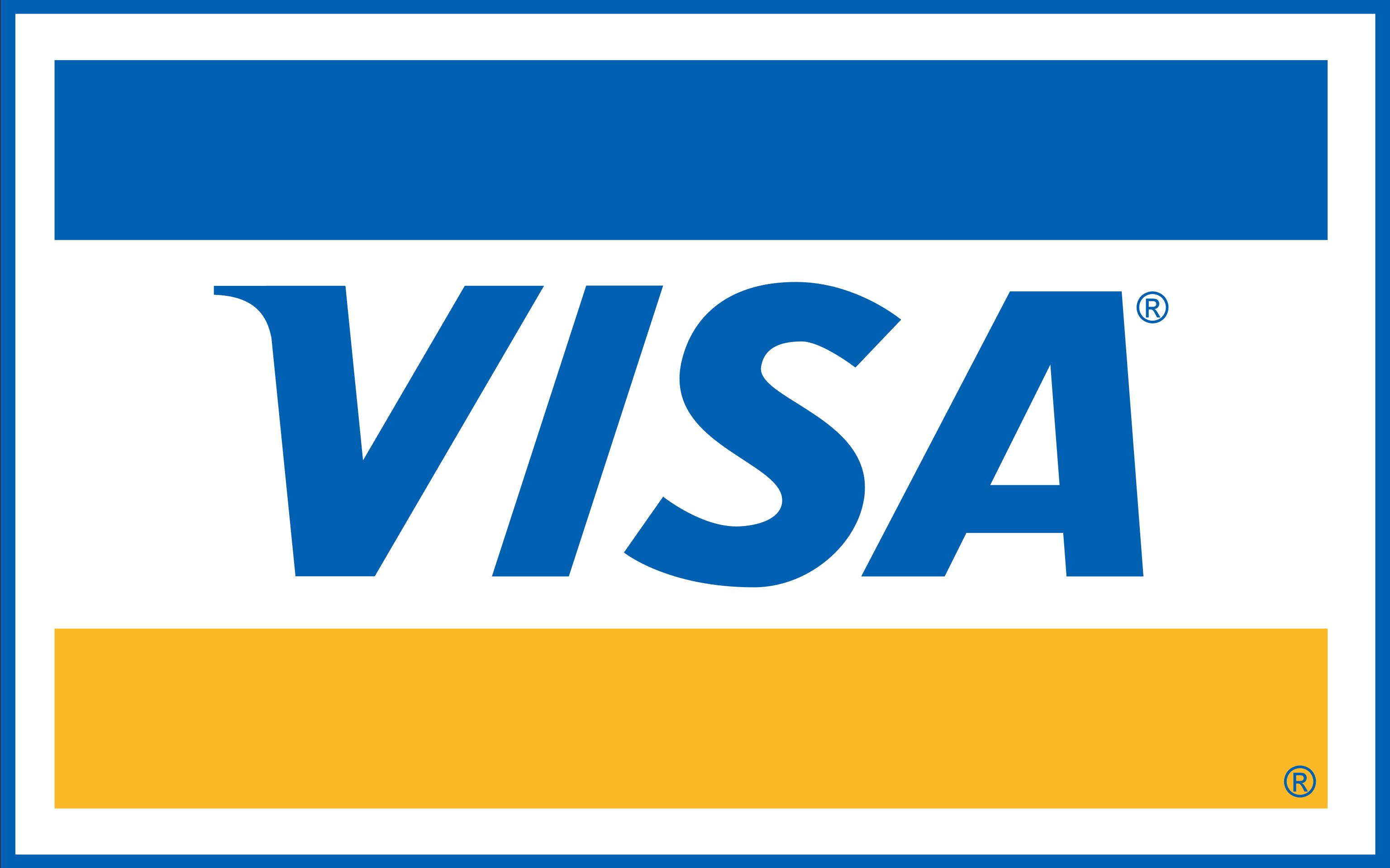 Visa expande red de proveedores de tokens para habilitar - Habilitar visa debito para el exterior ...