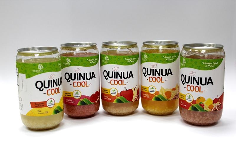 QUINUA_COOL1
