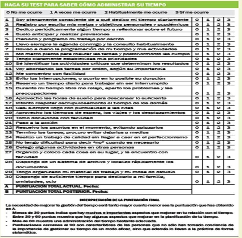 Educa 16-2